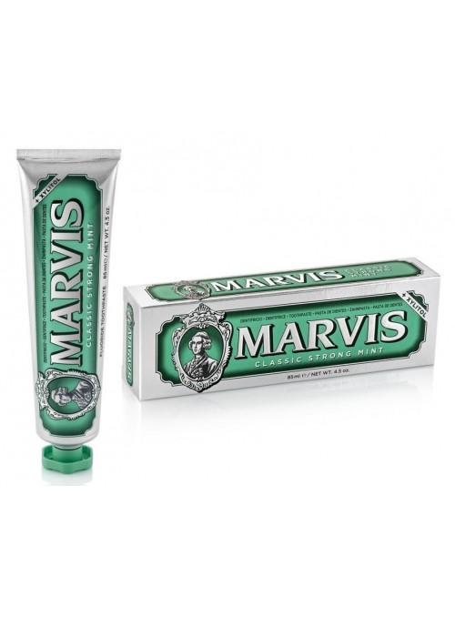 PASTA DE DIENTES MARVIS...