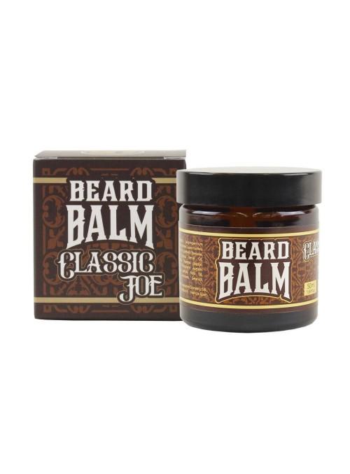BEARD BALM Nº 1 CLASSIC HEY...