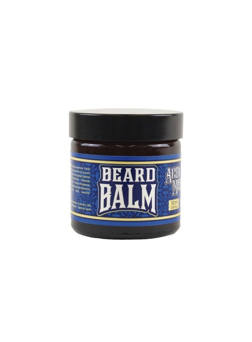 BEARD BALM Nº 3 ACID MELON...