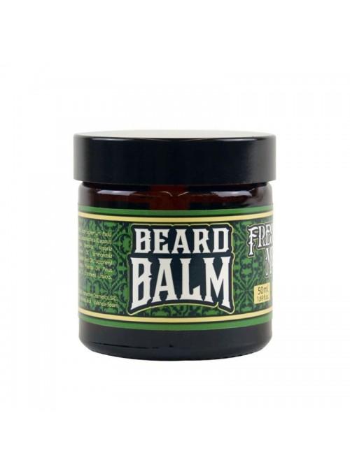 BEARD BALM Nº 7 FRESH MINT...