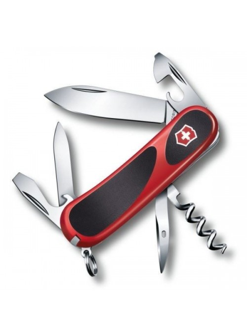 NAVAJA VICTORINOX EVOLUTION...