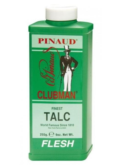TALCO PINAUD CLUBMAN DE 255...