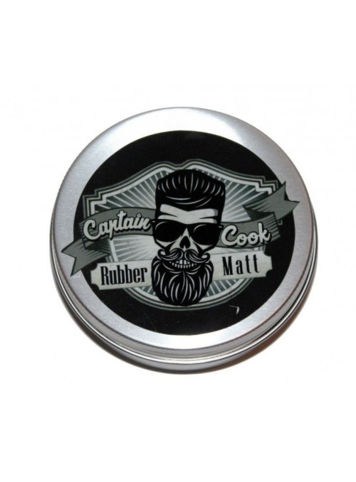 POMADA CAPTAIN COOK RUBBER...