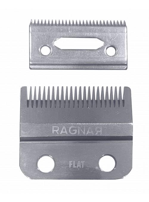CABEZAL RAGNAR FADE (FLAT)