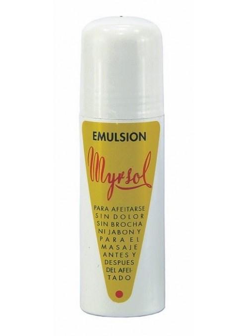 EMULSION MYRSOL EN ROLL-ON...
